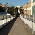 新宿区の二つのゴミ坂と江戸市中引き回しコース