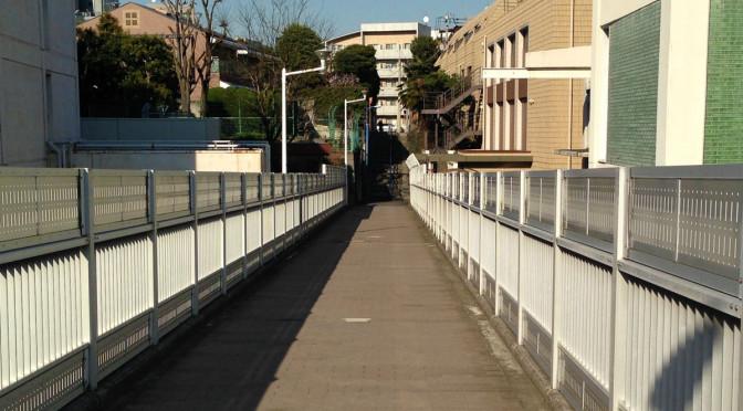 新宿区の二つのゴミ坂と江戸市中引き回しコース(前編)