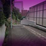 真夏の夜のミステリー「横穴跡とトイレの花子さん」