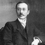 藤田平太郎