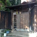 千駄木藪下通りとおばけ階段の事件(後編)