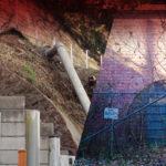 軍事工場の謎のトンネル(前編・後楽園編)