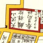麟祥院地図