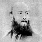 イギリス人鉄道技術者エドモンド・モレル