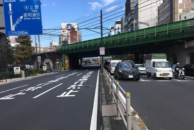 源助橋架道橋