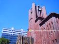 学舎の迷宮「東京大学不思議ツアー」近世編