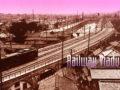 都心の鉄道史跡「新永間市街線高架橋」